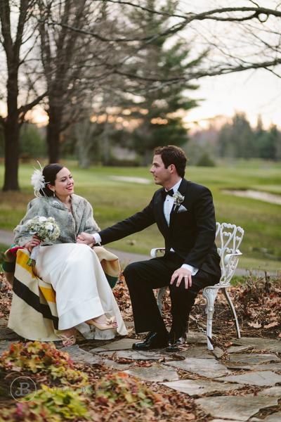 17-wedding
